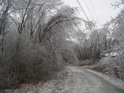 Ice Storm 2007 (30)