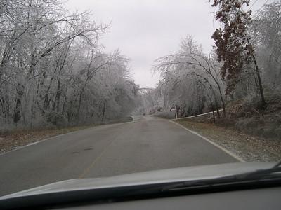 Ice Storm 2007 (14)