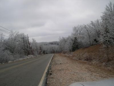 Ice Storm 2007 (19)