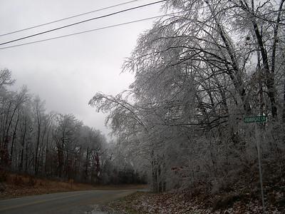Ice Storm 2007 (6)