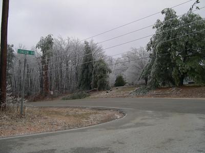 Ice Storm 2007 (17)