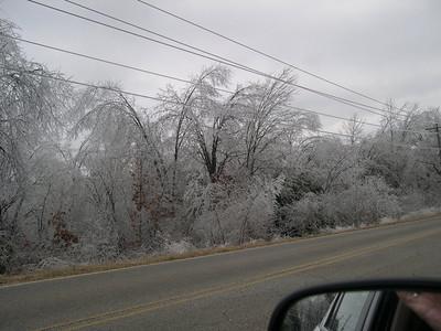 Ice Storm 2007 (18)