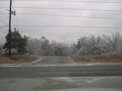 Ice Storm 2007 (16)