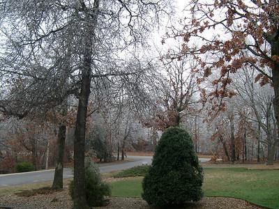 Ice Storm 2007 (1)