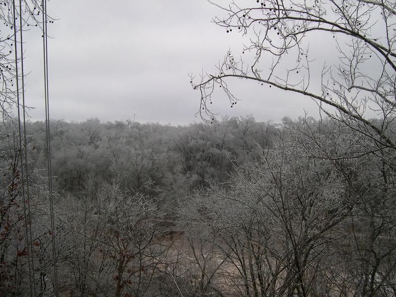 Ice Storm 2007 (24)