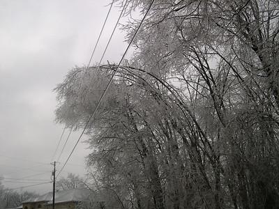 Ice Storm 2007 (15)