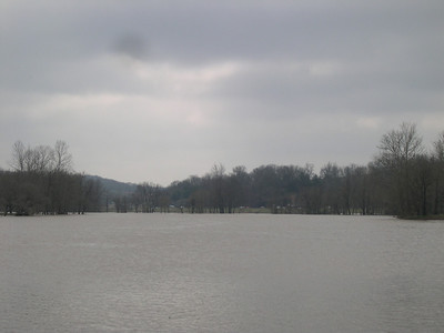 Bella Vista Lake 2008 (3)