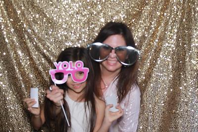 Bella's Birthday Party - 2.11.18