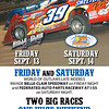Belle-Clair Speedway : 343 galleries with 25631 photos