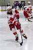 BTHockey1229-172