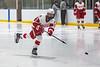 BTHockey1229-067