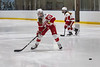 BTHockey1229-145