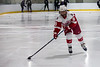 BTHockey1229-088