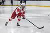 BTHockey1229-060