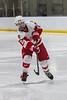 BTHockey1229-131
