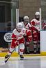 BTHockey1229-010