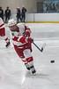 BTHockey1229-157