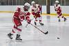 BTHockey1229-105
