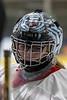BTHockey1229-047