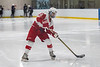 BTHockey1229-113