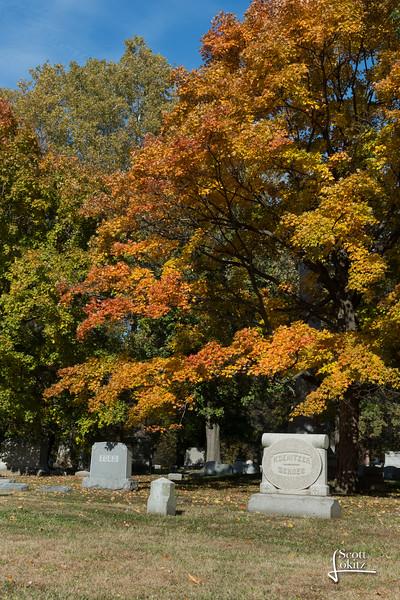 Bellefontaine Cemetery-17