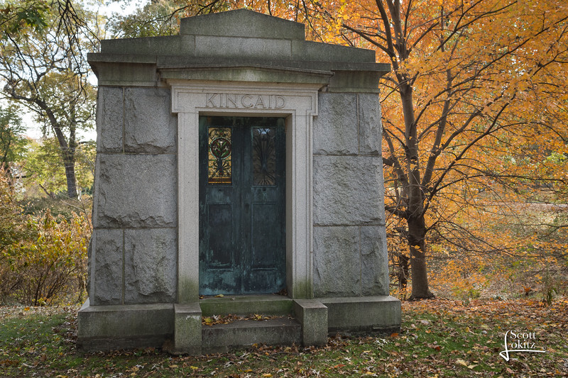 Bellefontaine Cemetery-5