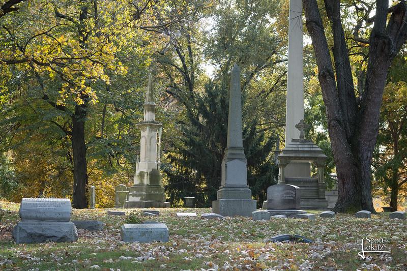 Bellefontaine Cemetery-8