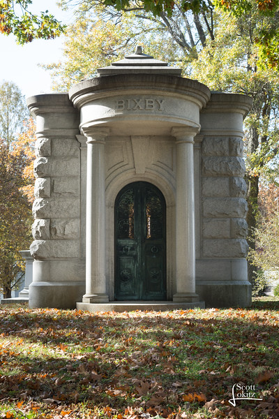 Bellefontaine Cemetery-15