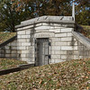 Bellefontaine Cemetery-6