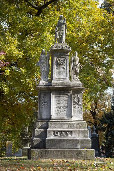 Bellefontaine Cemetery-13