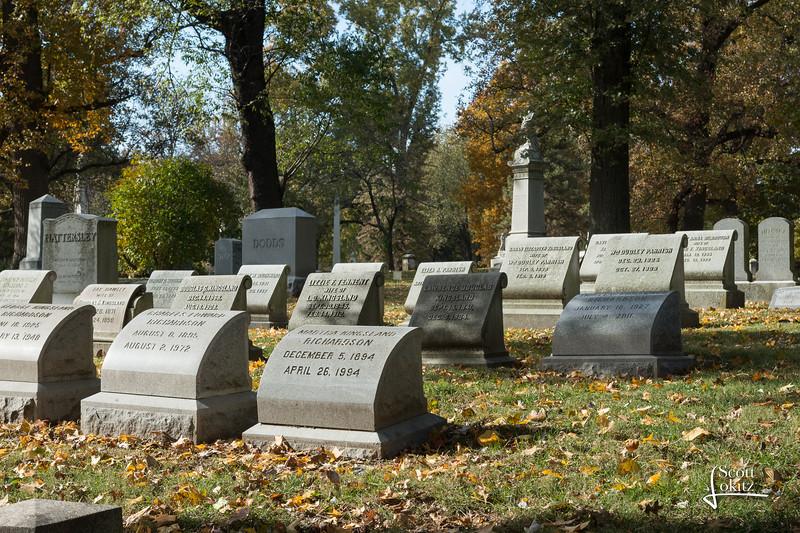 Bellefontaine Cemetery-10