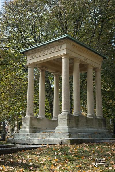 Bellefontaine Cemetery-11