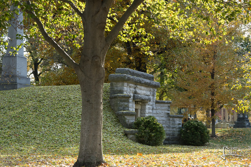 Bellefontaine Cemetery-9