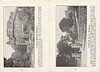 1920 Belleville Booklet - photographs: a typical residence, a Belleville Country Residence
