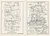 1920 Belleville Booklet - maps of Hastings and Prince Edward Counties