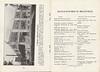 1920 Belleville Booklet - A Modern Belleville Factory, Manufactures in Belleville
