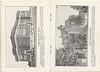 1920 Belleville Booklet - photographs: a school, Albert College