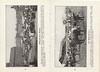 1920 Belleville Booklet - photographs: Belleville City Market, the Belleville Fair.