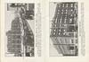 1920 Belleville Booklet - photographs Bridge Street West (actually East) showing post office, Hotel Quinte