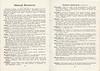 1920 Belleville Booklet - Mineral Resources