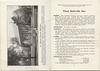 1920 Belleville Booklet - picture of St. Thomas' Church, What Belleville Has