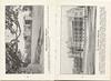 1920 Belleville Booklet - photographs: Belleville General Hospital, the Armouries