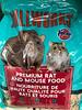 Rat and mouse food at Wal-Mart