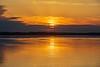 Sunrise 2021 June 13