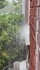Heavy rain 2021 June 29