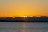 Sunrise 2021 October 28.