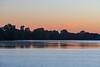 Bay of Quinte before sunrise 2021 September 16.