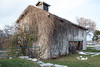 Quinte Construction Association former Meyer's Mill.