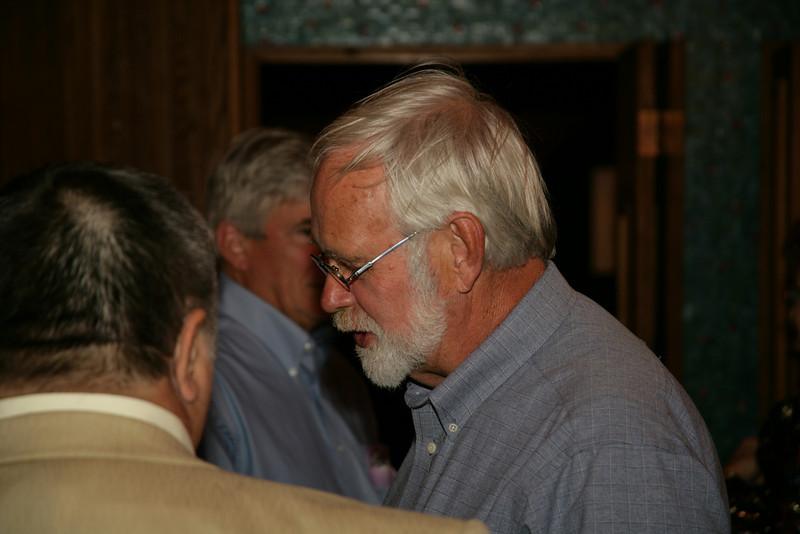 Bob McElwain