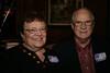 Mr and Mrs Alan Barnard